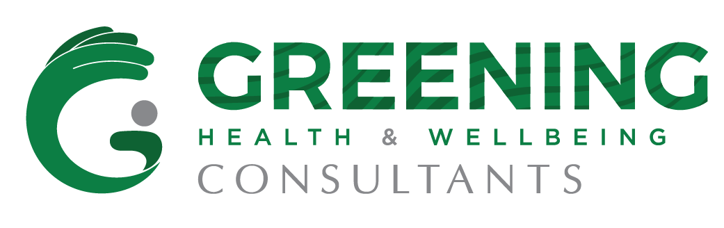 Greening Consultants