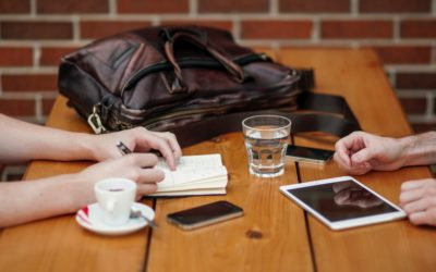 The importance of a back to work interview